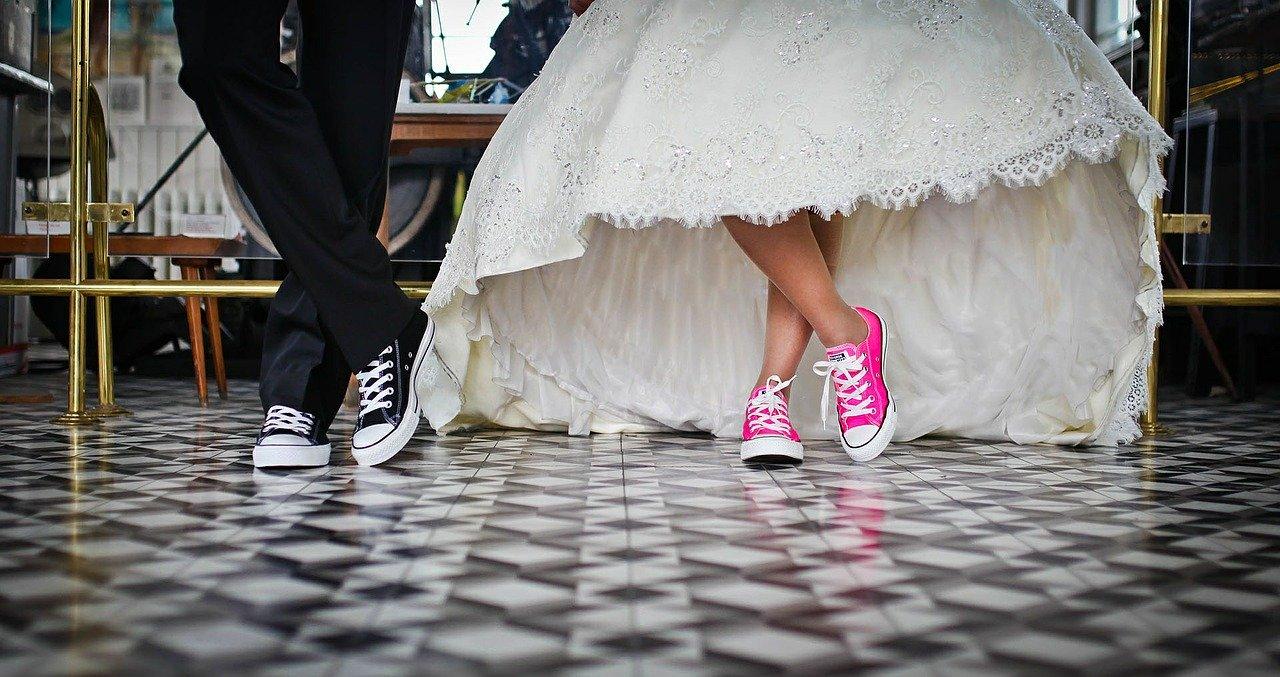 Ať se vaše svatba vydaří dle vašich představ