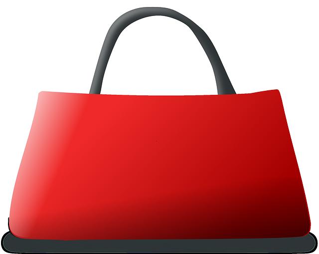 červená kabelka.png