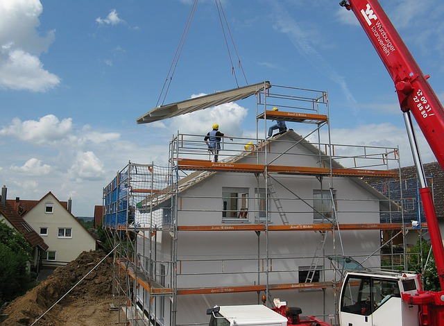 příprava střechy.jpg
