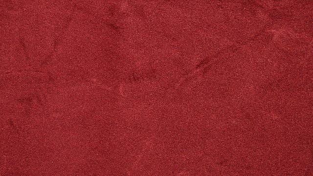 červený samet.jpg