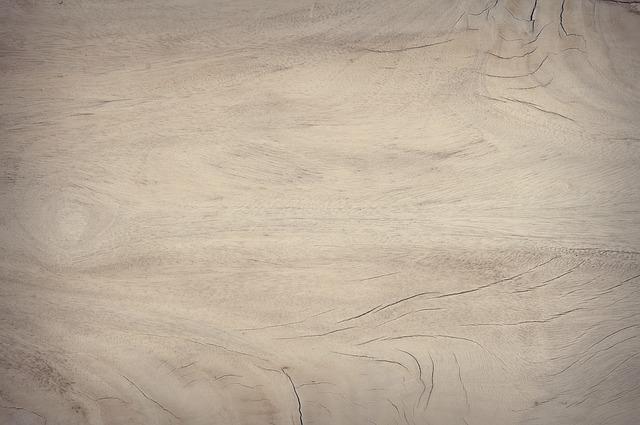 Textura vinylové podlahy