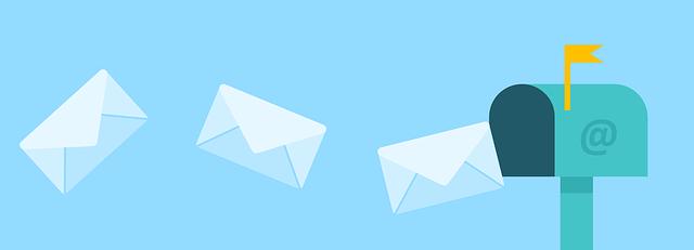 emailový marketing