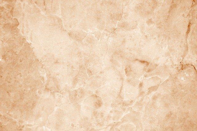 růžový mramor